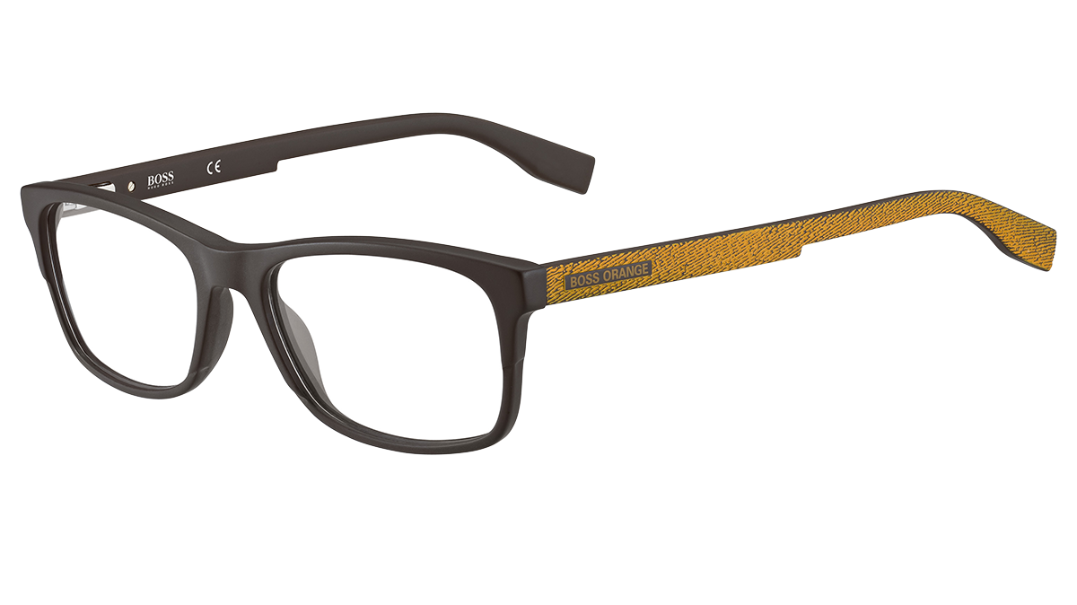 Mens Prescription Glasses 2014 moreover Gl C3 A4ser Ch agner Toast Feier 309665 further Home likewise Cb Tests Technik Test So Gut Sind Online Optiker 10823492 together with blank. on ray ban computer gl